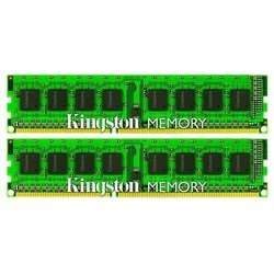 kingston kvr16ln11k2/16