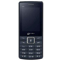 Micromax X705 (черный) :::