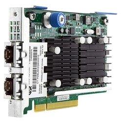 HP 533FLR-T (700759-B21)
