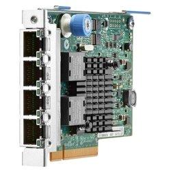 HP 366FLR (665240-B21)