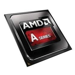 AMD A6-7470K Godavari Black Edition (FM2+, L2 1024Kb) BOX