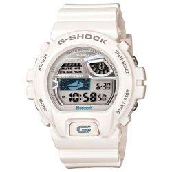 Casio GB-6900AB-7D