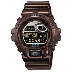 Casio GB-6900AB-5D