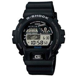 Casio GB-6900AB-1B
