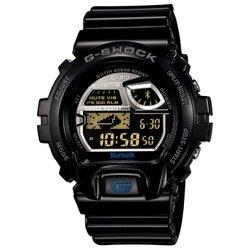 Casio GB-6900AB-1D