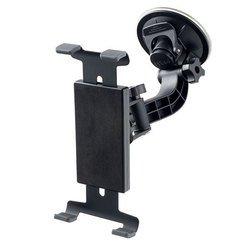 """Автомобильный держатель для планшета 7-11"""" (Perfeo PH-702) (черный)"""