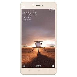 Xiaomi Mi4s 64gb (����������) :