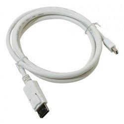 ������ Mini DisplayPort M-Display Port M (Telecom TA681) (�����)