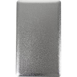 Внешний корпус для HDD (AgeStar 31UB2A15) (серебристый)