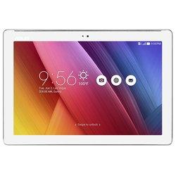 ASUS ZenPad 10 Z300CG 1Gb 16Gb (90NP0213-M00270) (белый) :::