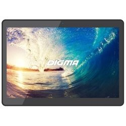 Digma Plane 9505 3G (графит) :::