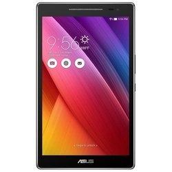ASUS ZenPad 8.0 Z380C 8Gb (черный) :::