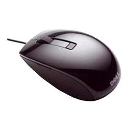 Dell 570-AAED (серый)