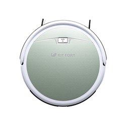 Kitfort KT-519-1 (бело-зеленый)