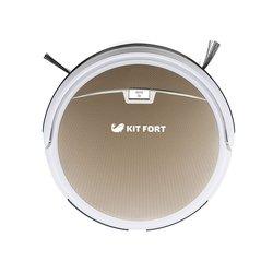 Kitfort КТ-519-3 (бежевый)
