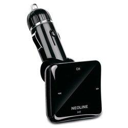 Neoline Bullet FM (������)
