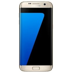 Samsung Galaxy S7 Edge 32Gb SM-G935F (золотистый) :::