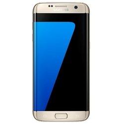 Samsung Galaxy S7 Edge 32Gb SM-G935F (����������) :::