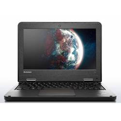 "lenovo thinkpad 11e celeron n2940, 4gb, 320gb, intel hd graphics, 11.6"", hd (1366x768), windows 7 professional 64, wifi, bt, cam"