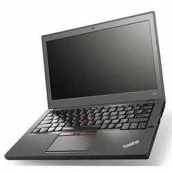 "ноутбук lenovo thinkpad x250 core i3 5010u, 4gb, 500gb, ssd8gb, intel hd graphics 5500, 12.5"", ips, hd (1366x768), windows 7 professional 64 +w8.1pro, black, wifi, bt, cam"