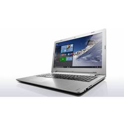 "ноутбук lenovo ideapad 500-15isk core i5 6200u, 4gb, 1tb, dvd-rw, amd radeon m360 2gb, 15.6"", fhd (1920x1080), windows 10, white, wifi, bt, cam"