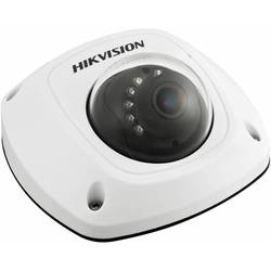 Hikvision DS-2CD2522FWD-IS (4 MM) (белый)