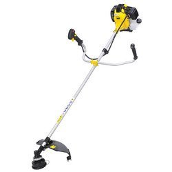 ������� ���������� Huter GGT-1300T 1300�� 1.74�.�. ���.��.:����� (����.:2 �������)