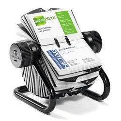 ��������� ���������� Durable Visifix 2481-01 (400 �������) (200 ��������) ������� ������