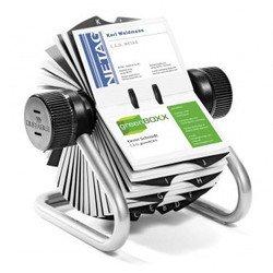 ��������� ���������� Durable Visifix 2481-23 (400 �������) (200 ��������) ������� �����������