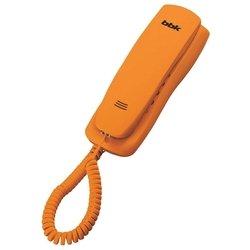 BBK BKT-105 RU (оранжевый)