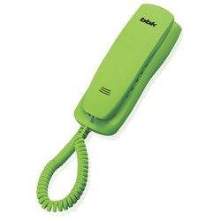 BBK BKT-105 RU (зеленый)
