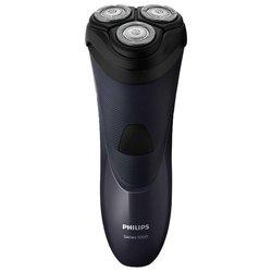 Philips S1100 (черный)