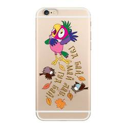 ����� (����-����) deppa ��� apple iphone 6, 6s art case, �������������� ���� ���������� (100575)
