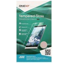 Защитное стекло для Samsung Galaxy J1 2016 (Onext 41029)