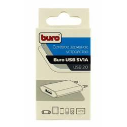 Buro TJ-164W