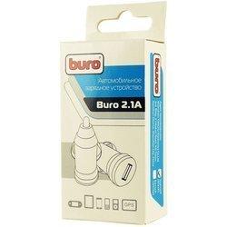 Buro TJ-085 (черный)