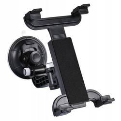 """Автомобильный держатель для планшета 7""""- 11"""" (Buro SD-1151) (черный)"""