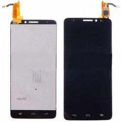 ������� � ���������� ��� alcatel one touch 6014 (18700) (������)