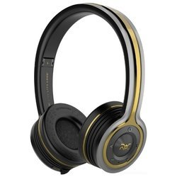 monster roc sport freedom on-ear