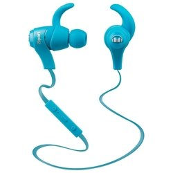 monster isport bluetooth wireless