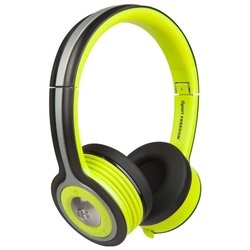 monster isport freedom wireless