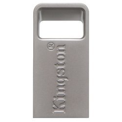kingston datatraveler micro 3.1 128gb