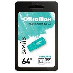 OltraMax smile 64GB