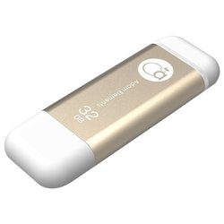 Adam Elements iKlips 32GB
