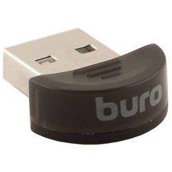 Buro BU-BT30