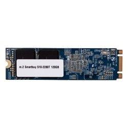 SmartBuy SB120GB-S10T-M2