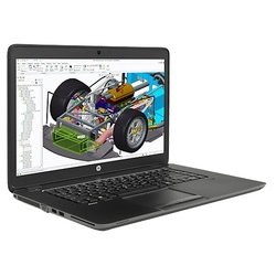 "hp zbook 15u g2 (j8z99ea) (intel core i7 5500u 2400 mhz/15.6""/1920x1080/8.0gb/256gb ssd/dvd нет/intel hd graphics 5500/wi-fi/bluetooth/win 7 pro 64)"