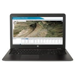 "hp zbook 15u g3 (t7w17ea) (intel core i7 6600u 2600 mhz/15.6""/1920x1080/16.0gb/512gb ssd/dvd нет/amd firepro w4190m/wi-fi/bluetooth/win 7 pro 64)"