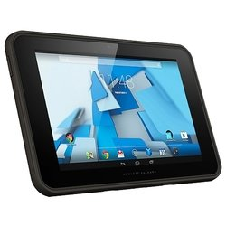 hp pro slate 10 tablet 16gb 3g