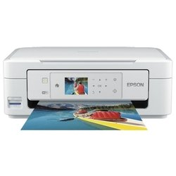epson expression home xp-625